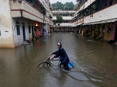 Uttar Pradesh rains Toll rises to 92 as 12 more die across state 91 injured 600 houses damaged