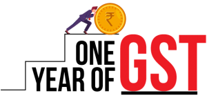 One year of GST Tax regime is anything but good and simple govt can simplify it to improve ease of doing business