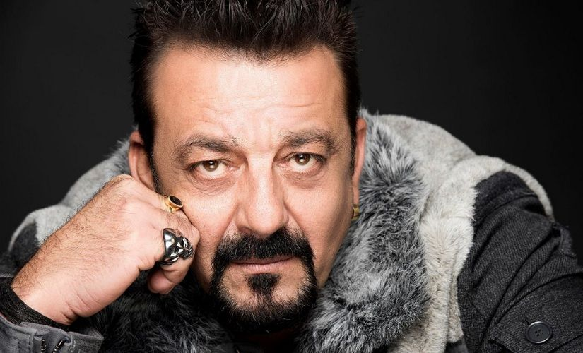 Sanjay Dutt confirms Khalnayak sequel in pipeline says he has approached Tiger Shroff to play second lead