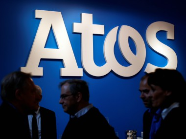 Syntel founders Bharat Desai Neerja Sethi make whopping 2 billion from French tech firm Atos takeover