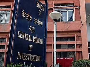 CBI can book officials for seeking and accepting sexual favours under new anticorruption law accused can get 7 years in prison