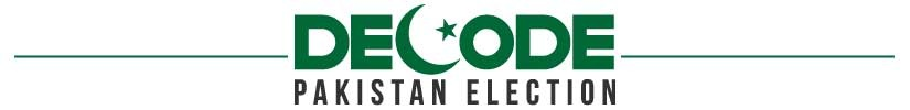 Poor first impressions of polling day Human Rights Commission of Pakistan issues statement on the general elections