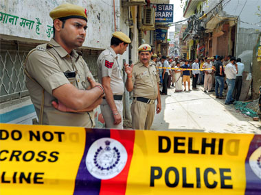Delhi Burari deaths news updates Autopsies of 11 bodies completed police say initial reports suggest suicide