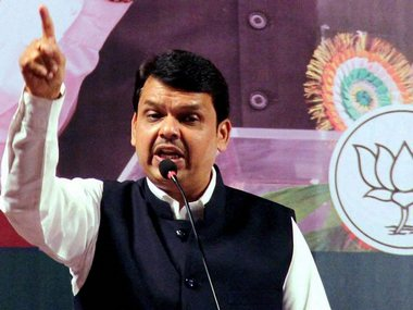 Devendra Fadnavis approves proposal to scrap Nanar refinery project after protests Maharashtra govt to pick alternative site