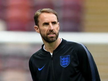 England manager Gareth Southgate set to sign improved fouryear deal worth 3 million say reports