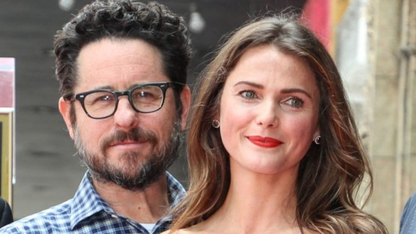 Star Wars Episode IX to star Mission Impossibles Keri Russell actress third collaboration with JJ Abrams