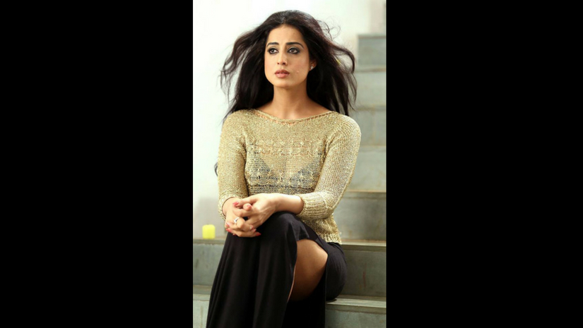 Mahie Gill on her Dabangg character It backfired big time producers started to offer me small roles
