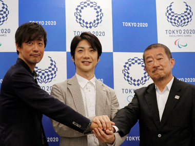Tokyo Olympics 2020 Opening and closing ceremonies to reflect themes of rebirth stylish Paralympics included in narrative