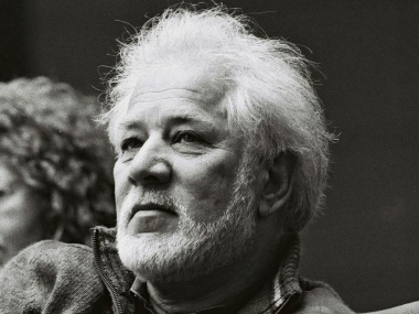 Man Booker Prize 2018 long list features Michael Ondaatje includes graphic novel for first time