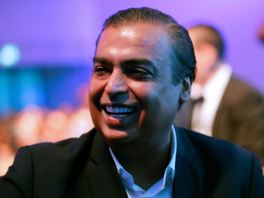 Jio emerges as a leapfrogging platform in Ambanis industrial shuffle aided by trademark financial engineering