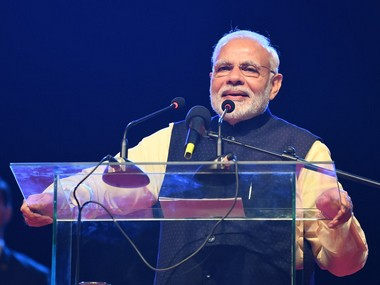 India emerging as global manufacturing startup hub says Prime Minister Narendra Modi in Uganda