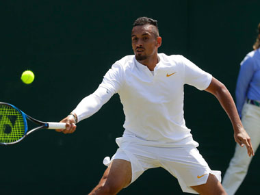Wimbledon 2019 Seven Network defends Ashleigh Barty snub in favour of Nick Kyrgios after sexist broadcast claims