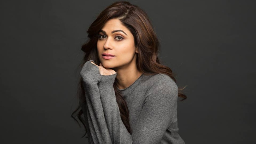 Shamita Shetty reportedly unable to perform stunts on Khatron Ke Khiladi due to ill health may quit show