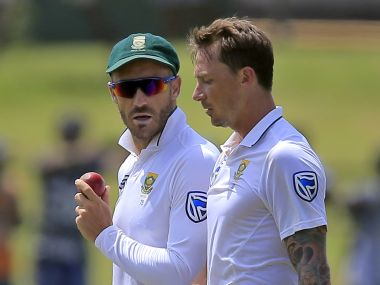 South African selectors have few harsh decisions to make after their 2-0 series loss in Sri Lanka. AP