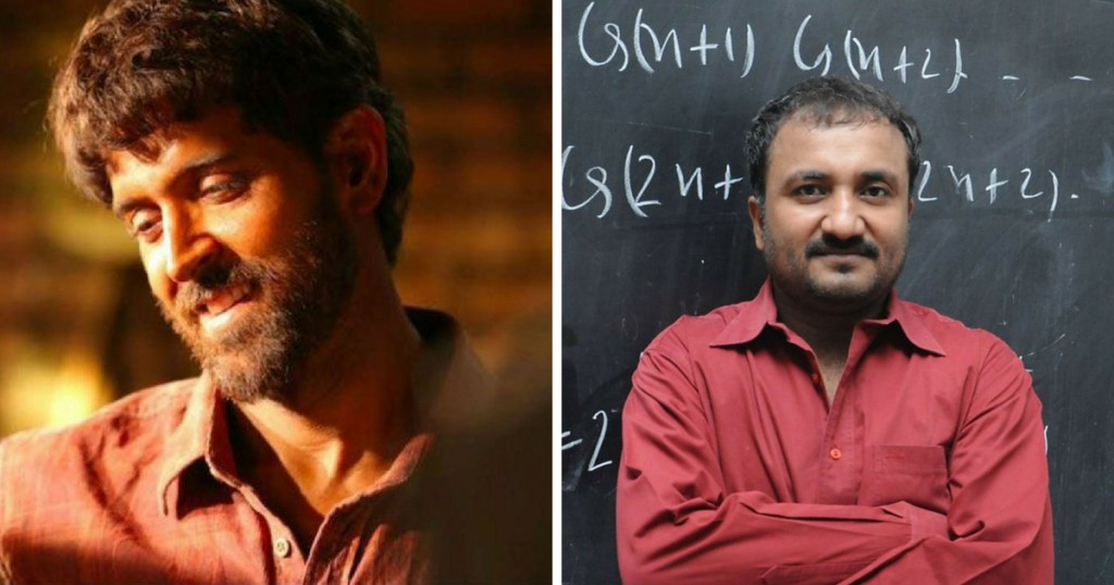 Super 30 IIT students to file fresh suit against Hrithik Roshanstarrer claim film is inauthentic
