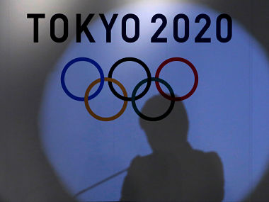 Tokyo Olympics 2020 AOC says its decision to pull out of Games was made without knowledge of IOC