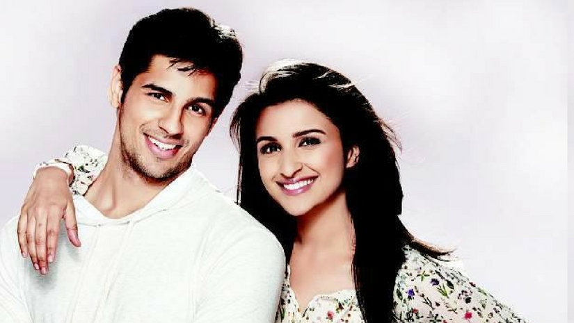 Sidharth Malhotra Parineeti Chopras next to be helmed by Tanu Weds Manu assistant director