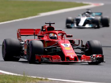 Formula 1 announce auction for Australian bushfire relief items to include players gear meetandgreet experiences