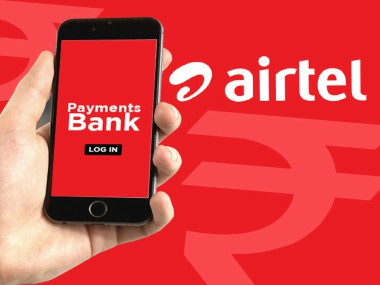 SoftBank SingTel Temasek others to invest 125 bn in Airtel Africa co to use funds to reduce debt upgrade network