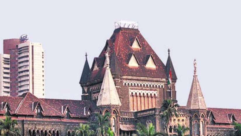 HC asks CBFC to respond to IMPPA plea against directive that demands censorship on movie subtitles