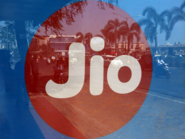 Reliance Jio Q2 net profit rises to Rs 681 crore subscriber base swells to 2523 million