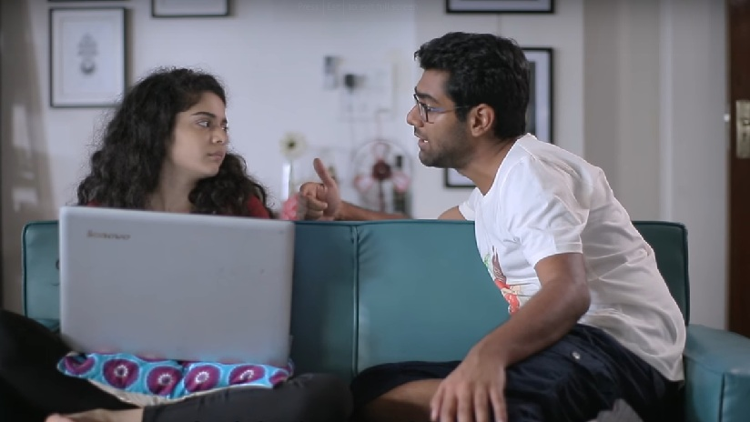 Netflix acquires Dhruv Sehgal Mithila Palkers Little Things to produce season 2 of Dice Media web series