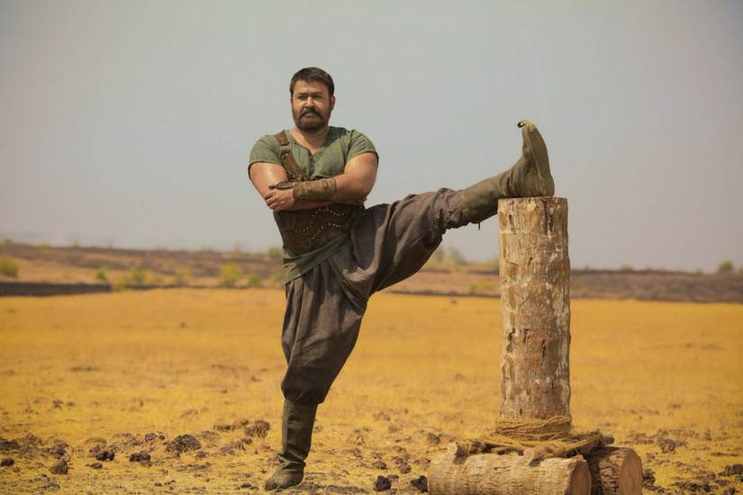 Mohanlal officially accepts chief guest invite to Kerala State Awards amid protests from industry