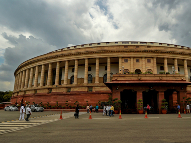Monsoon Session of Parliament Day 5 Houses discuss lynchings Bihar shelter home rape Rajnath Singh rules out special status for AP