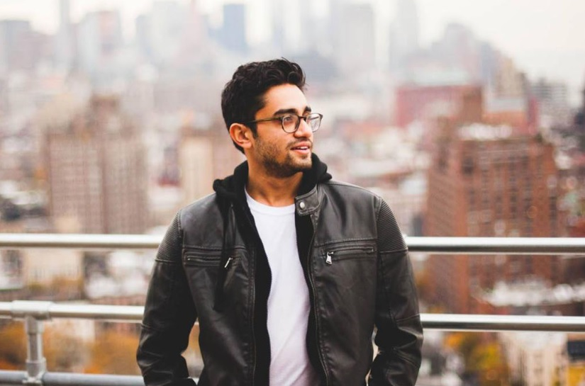 Searching director Aneesh Chaganty on how he crafted his gamechanging tech thriller