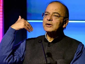 Arun Jaitley resumes charge as Finance Minister attends meeting of Cabinet Committee on Security