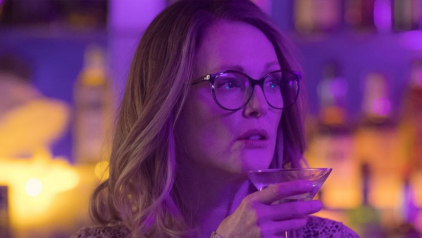 A24 acquires US rights to Sebastin Lelios Gloria Bell ahead of TIFF world premiere in September