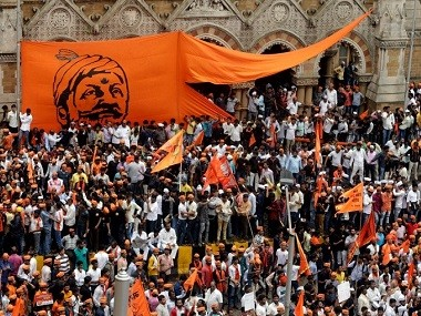 Maharashtra bandh Maratha groups call for shutdown today over demand for 16 quota all you need to know