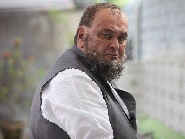 Ban on Mulk in Pakistan ironic: Indian movies that dispel anti-Muslim stereotypes dont bode well with film censors across border