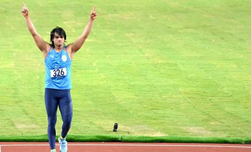 Asian Games 2018 With 15 gold and 24 silver heres the complete list of Indias medal winners in Jakarta