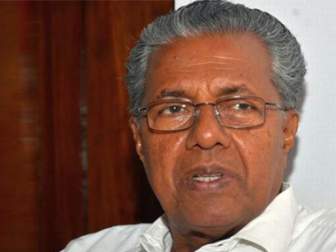 LDFs debacle in Kerala Lok Sabha polls NDAs entry as third front has changed electoral landscape in state