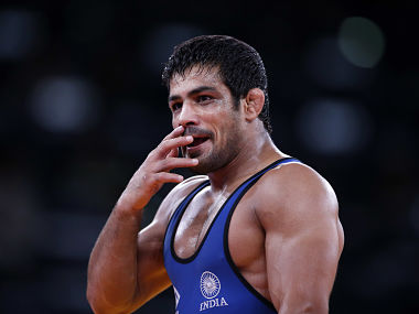 Sushil Kumar books ticket to World Wrestling Championships with win over Jitender Kumar in intense contest