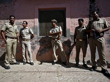 UP Police says 82 people wrongly arrested for child theft cautions against acting on rumours as incidents of violence increase