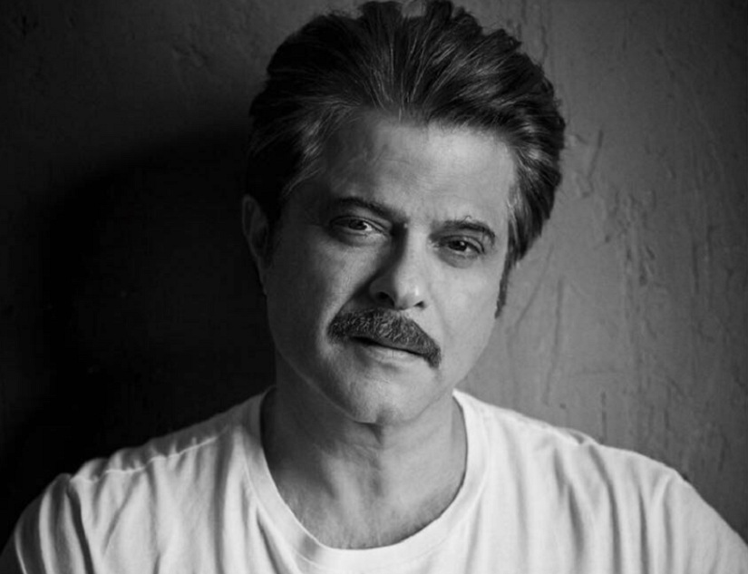 Anil Kapoor on Pagalpanti The way I act in a drama is the same way I approach comedy since I take it very seriously
