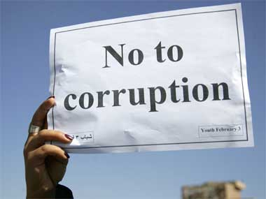 Amendments to Prevention of Corruption Act will ensure this law isnt used to prosecute honest bureaucrats
