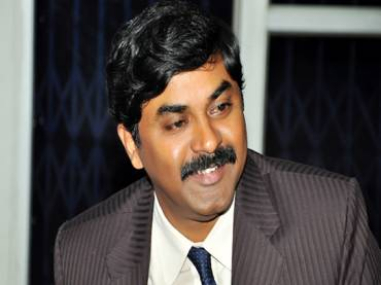 G Satheesh Reddy appointed as DRDO chief Aerospace scientist is actively involved in ballistic missile programme