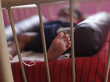 Kota infant deaths Toll climbs to 91 as 14 more children die in hospital BJP forms committee to probe incident