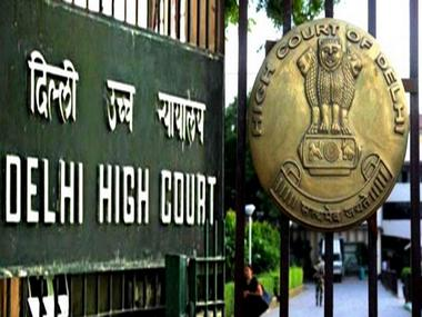 1984 antiSikh riots case Delhi High Court upholds conviction of all 88 found guilty by trial court