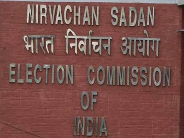 Highlevel Election Commission team to visit West Bengal on Saturday amid demand to declare state sensitive
