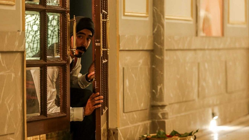 Hotel Mumbai Dev Patels film on 2611 fails to find distributors in India due to sensitive content legal tussles