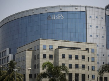 NCLAT dismisses Deloitte KPMG pleas against impleadment in ILFS matter allows operation of 29 July interim order for two weeks
