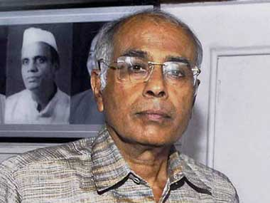 Narendra Dabholkar case CBI opposes bail for Sanatan Sansthas lawyer Sanjeev Punalekar cites statement of coaccused