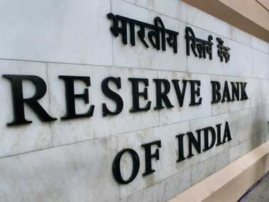 RBI to hold rates until late this year on rising inflation concerns fiscal boost likely Report