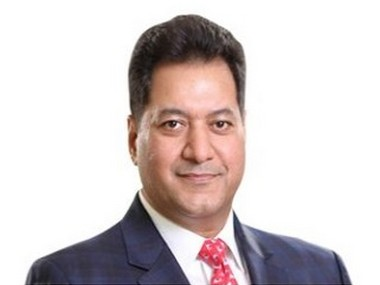 Max Life Insurances managing director Rajesh Sud quits to pursue new career options