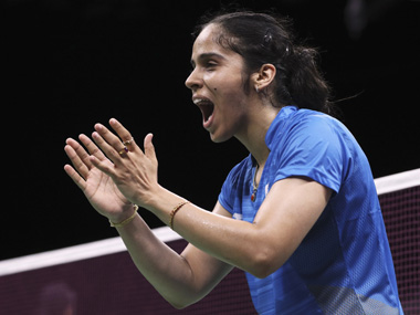 Thailand Masters 2020 Saina Nehwal Kidambi Srikanth hope to keep Olympic dream alive after disappointing start to year