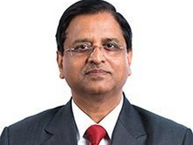 November PMI data shows strong increase in business activity augurs well for growth Economic affairs secretary SC Garg